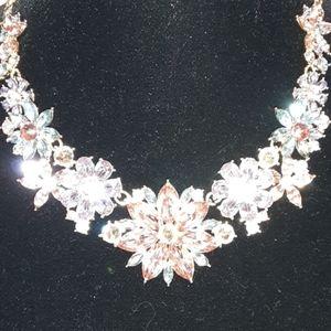 "Charter Club Jewelry - CHARTER CLUB NWT Statement necklace 16"""